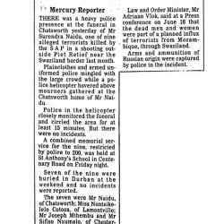 1988-july-mercury